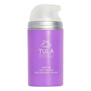 Tula Kefir ultimate recovery mask